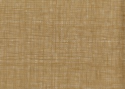 JiaLi Brown Grasscloth Wallpaper