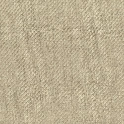 JiangLi Taupe Grasscloth Wallpaper