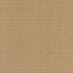 Fang Yin Light Brown Grasscloth Wallpaper