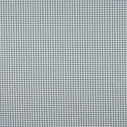 6440 Chambray Fabric by Charlotte Fabrics