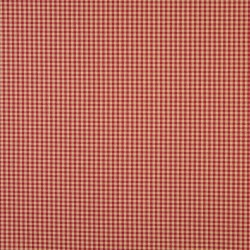 6441 Poppy Fabric by Charlotte Fabrics
