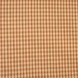 6448 Camel Fabric by Charlotte Fabrics