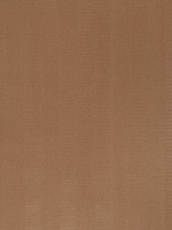 Striking 50138W Dharo Chestnut 01 Fabricut Wallpaper