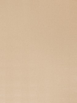 Lovely 50138W Dharo Taupe 02 Fabricut Wallpaper