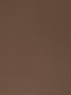 Dazzling 50121W Madaka Coffee 04 Fabricut Wallpaper
