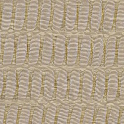 BALANCE SHEER FOREST RM Coco Fabric