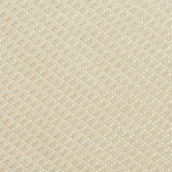 6590 Champagne Tweed Fabric by Charlotte Fabrics
