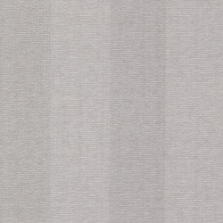 Amalfi Mauve Linen Stripe Wallpaper