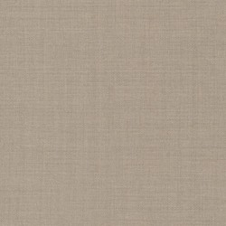 Valois Light Brown Linen Texture Wallpaper