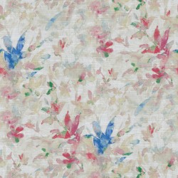 Soft Focus 681840 Bloom Waverly Fabric