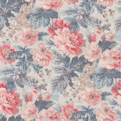 Beatrice 681851 Old Glory Waverly Fabric