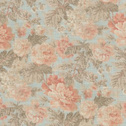 Beatrice 681852 Nectar Waverly Fabric