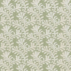 Milly 681860 Endive Waverly Fabric
