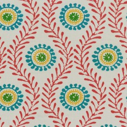Fresh Spin 681920 Prism Waverly Fabric