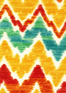 Tiago Tropical Swavelle Mill Creek Fabric