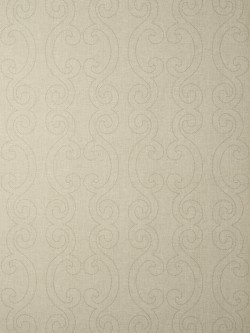 Exquisite 50153W Margulies Glam Twine 03 Fabricut Wallpaper