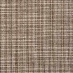 6950 Pebble Fabric by Charlotte Fabrics
