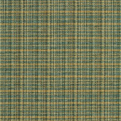 6951 Cypress Fabric by Charlotte Fabrics