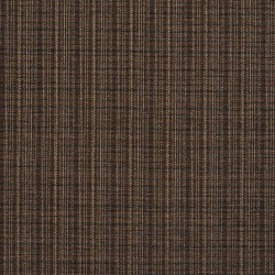 6952 Cocoa Fabric by Charlotte Fabrics