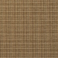 6953 Wheat Fabric by Charlotte Fabrics