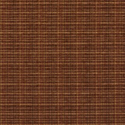 6955 Spice Fabric by Charlotte Fabrics