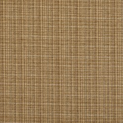 6956 Straw Fabric by Charlotte Fabrics