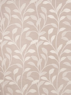 Exceptional 02075 Shell Fabric