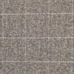 Strut Grey Pkaufmann Fabric