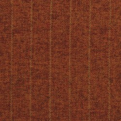 Swagger Burnt Orange P Kaufmann Fabric