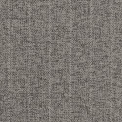 Swagger Grey P Kaufmann Fabric