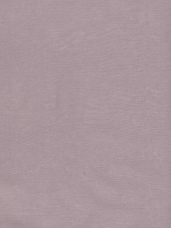 Fabulous 02298 Orchid Fabric
