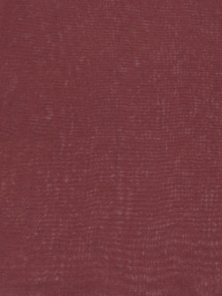 Lovely 02298 Beet Fabric