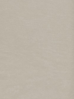 Magnificent 02300 Thyme Fabric