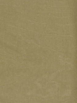Spectacular 02300 Olive Fabric