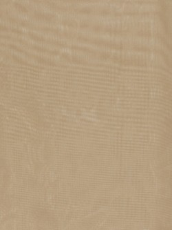 Lovely 02299 Almond Fabric