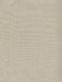 Exceptional 02299 Limestone Fabric