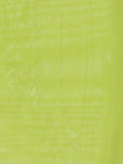 Pretty 02299 Lime Fabric