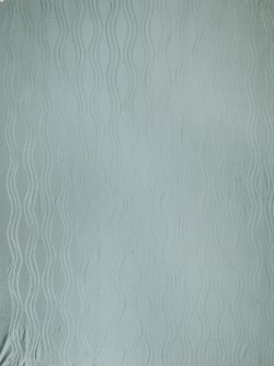 Exceptional 02525 Lagoon Fabric