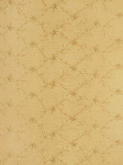 Exquisite 02665 Buttercup Fabric