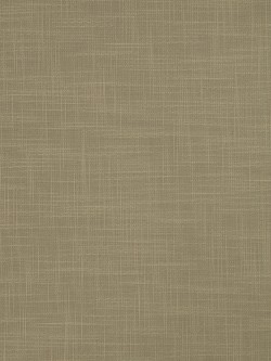 Magnificent 02687 Olive Fabric