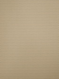 Special 02789 Taupe Fabric