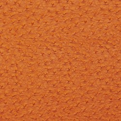 7270 Tiger Lily Fabric by Charlotte Fabrics