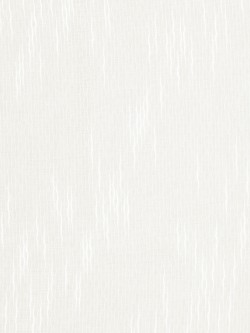 Exceptional 02829 White Fabric