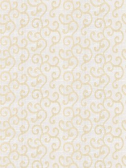 Exceptional 02841 Beige Fabric