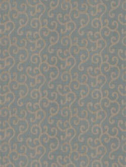 Special 02841 Horizon Fabric