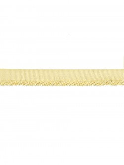 Outstanding 02864 Sand Trim Fabric