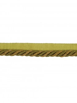 Outstanding 02865 Ivy Trim Fabric