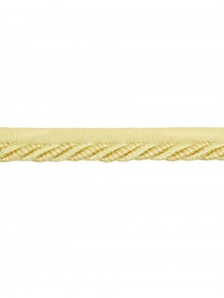 Exquisite 02865 Sand Trim Fabric