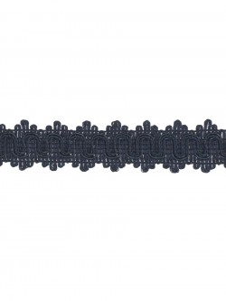 Fabulous 02866 Navy Trim Fabric