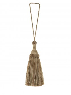 02870 Jungle Decorative Tassel